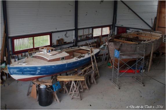 BLOG-P4214362-chantier patrimoine maritime Gujan-Mestras PA03C
