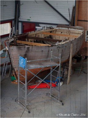 BLOG-P4214363-chantier patrimoine maritime Gujan-Mestras PA03C