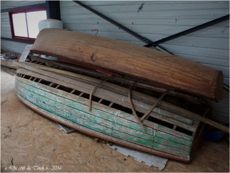BLOG-P4214364-chantier patrimoine maritime Gujan-Mestras PA03C