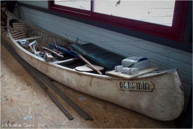 BLOG-P4214365-chantier patrimoine maritime Gujan-Mestras PA03C