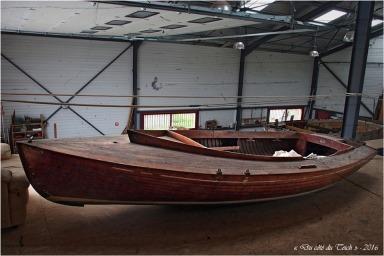 BLOG-P4214367-chantier patrimoine maritime Gujan-Mestras PA03C