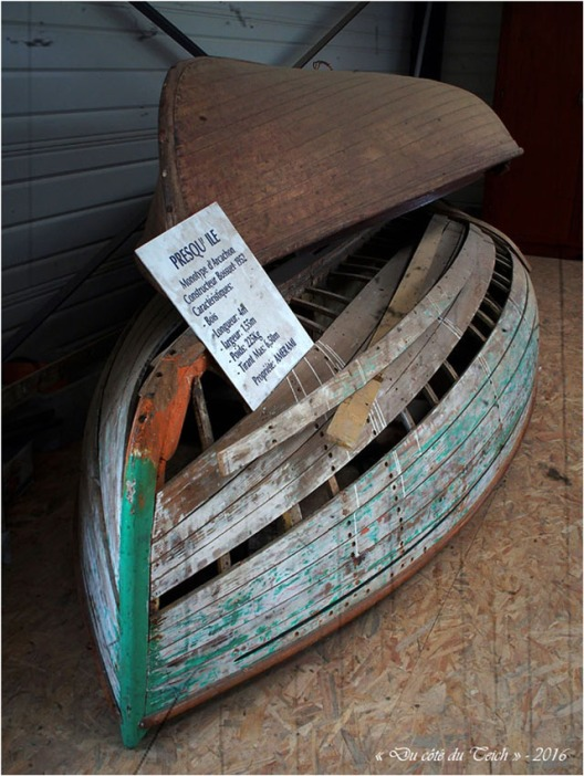 BLOG-P4214369-chantier patrimoine maritime Gujan-Mestras PA03C