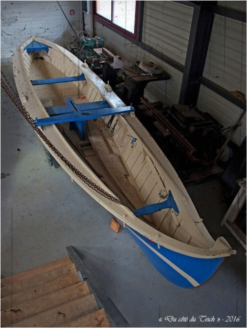 BLOG-P4214370-chantier patrimoine maritime Gujan-Mestras PA03C