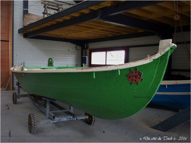 BLOG-P4214371-chantier patrimoine maritime Gujan-Mestras PA03C