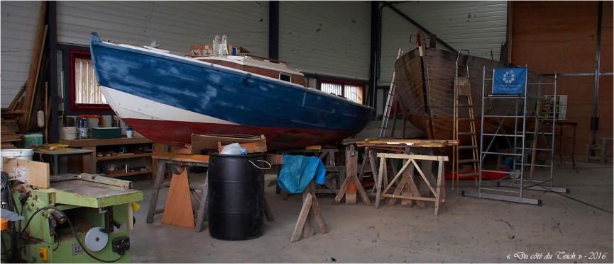 BLOG-P4214372-chantier patrimoine maritime Gujan-Mestras PA03C
