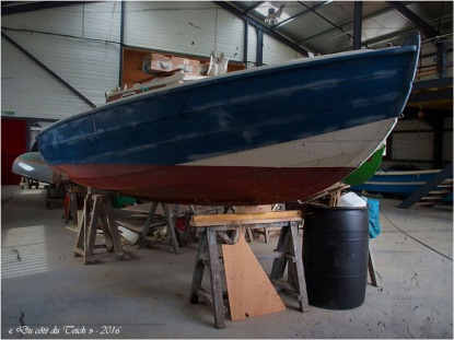 BLOG-P4214373-chantier patrimoine maritime Gujan-Mestras PA03C