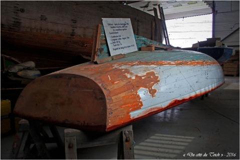 BLOG-P4214375-chantier patrimoine maritime Gujan-Mestras PA03C