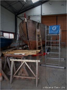BLOG-P4214377-chantier patrimoine maritime Gujan-Mestras PA03C
