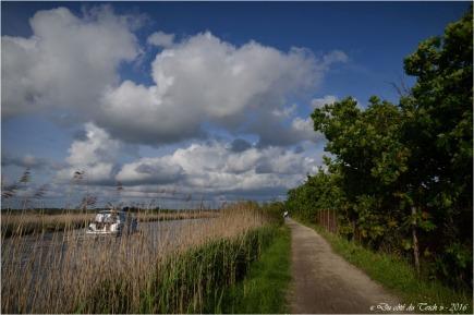 BLOG-DSC_40291-bateau Leyre et sentier littoral