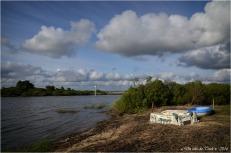 BLOG-DSC_40309-barques Leyre le Teich