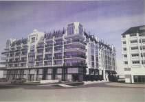 projet hotel casino Arcachon ob_0529a6_img-0038