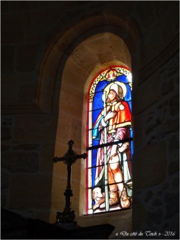 blog-p7285456-vitrail-eglise-nd-lanton