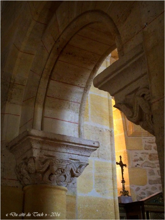 blog-p7285473-eglise-nd-lanton