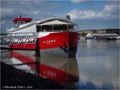blog-p9286388-la-dame-bassins-a-flot