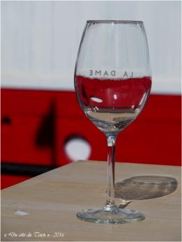 blog-p9286395-verre-la-dame