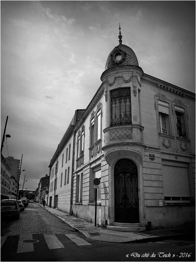 blog-p8095787-angle-rue-bordeaux-nb-d2