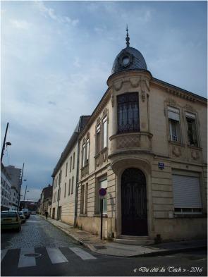 blog-p8095787-angle-rue-bordeaux