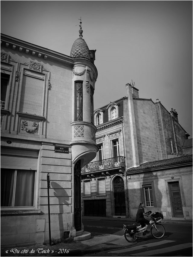 blog-p8095788-factrice-rue-bordeaux-nb-d2
