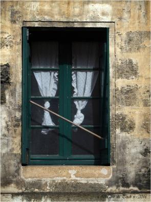 blog-p8095790-rideaux-fenetre-verte