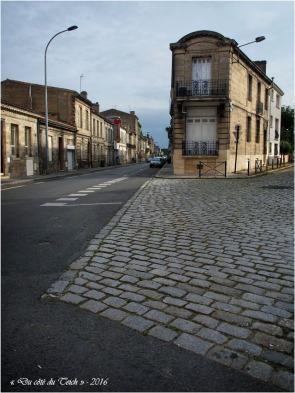 blog-p8095793-2-angle-rues-goudron-et-paves-bordeaux