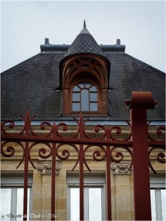http://bordeaux.compagnonsdutourdefrance.org/article/musee_et_expos