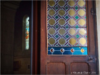 blog-p8095797-sacre-coeur-bordeaux