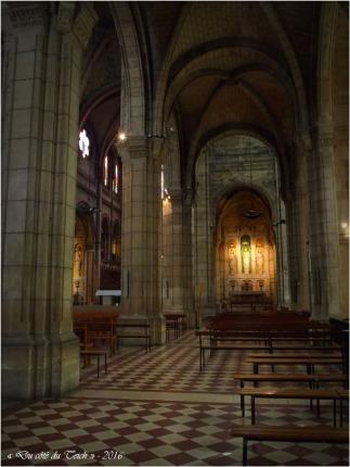 blog-p8095798-sacre-coeur-bordeaux
