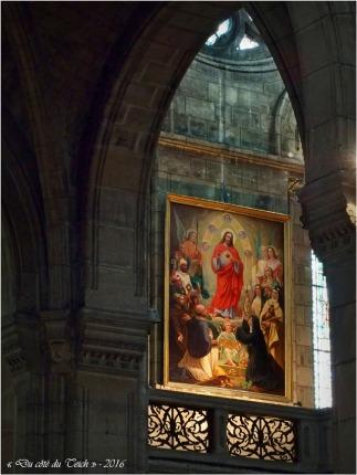 blog-p8095800-sacre-coeur-bordeaux