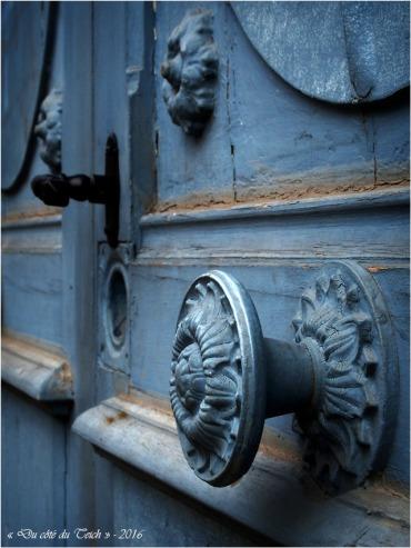 blog-p8095806-porte-bleue