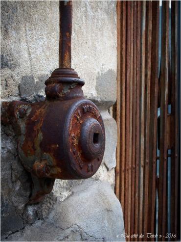 blog-p8095809-mecanisme-rideau-de-fer
