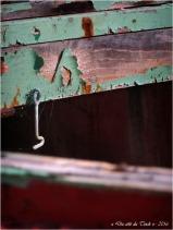 blog-p8175916-vieille-plate-port-du-canal