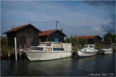 blog-p8175936-port-du-canal
