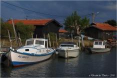 blog-p8175940port-du-canal