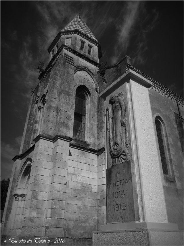 blog-p9016041-st-jean-lacanau-de-mios-nb-d2