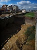 blog-p9286369-70-ecluse-bassins-a-flot