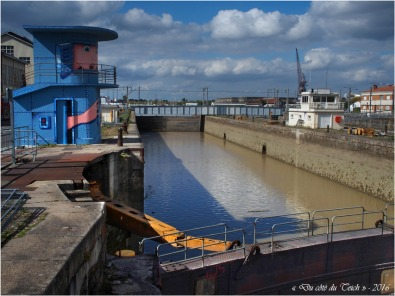 blog-p9286375-ecluse-bassins-a-flot
