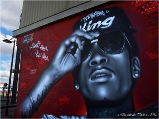 blog-p9286380-street-art-quai-lalande