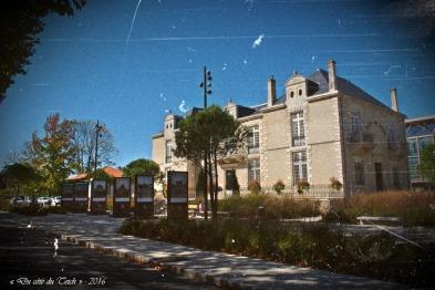 blog-p9296432-autour-de-nous-sabine-delcour-instantane-2016-la-teste-pa07