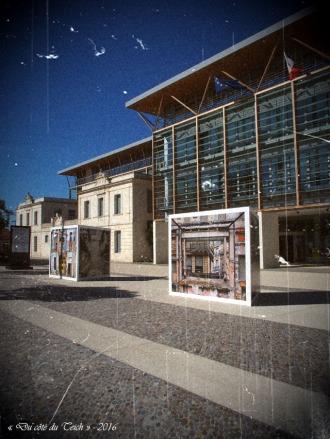 blog-p9296434-stephane-couturier-archeologie-urbaine-instantane-2016-et-mairie-la-teste-pa07