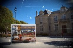 blog-p9296437-stephane-couturier-archeologie-urbaine-instantane-2016-et-mairie-la-teste-pa07