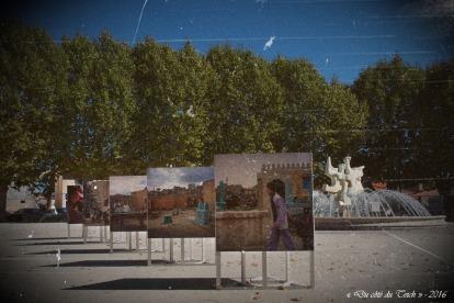 blog-p9296440-la-cite-des-morts-le-caire-florence-lebert-instantane-la-teste-2016-pa07