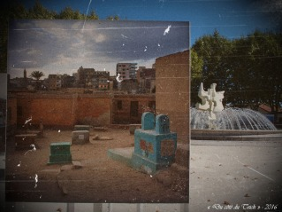 blog-p9296441-la-cite-des-morts-le-caire-florence-lebert-instantane-la-teste-2016-pa07