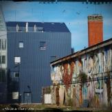 blog-pa036448-friche-et-immeuble-bacalan-pa03
