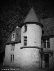 blog-pa106499-prieure-cayac-gradignan-pa03