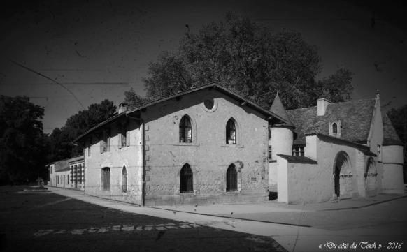 blog-pa106505-06-prieure-cayac-gradignan-pa03