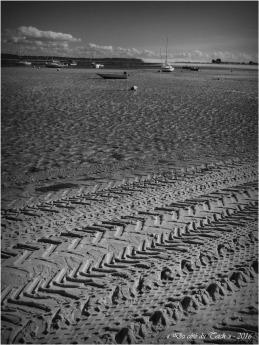 blog-pa186585-plage-cap-ferret-maree-basse-nb
