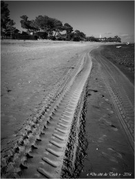 blog-pa186595-plage-cap-ferret-nb1