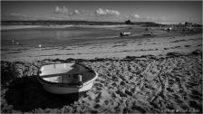 blog-pa186602-conche-mimbeau-cap-ferret-et-dune-pilat-nb