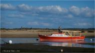 blog-pa186622-pinasse-orange-a-mer-conche-mimbeau-cap-ferret