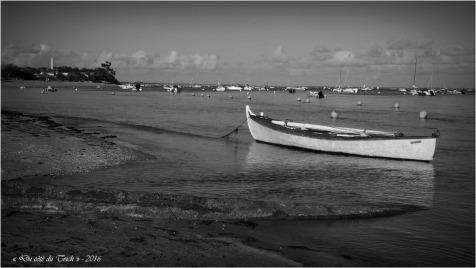 blog-pa186669-plage-cap-ferret-nd-des-flots-et-belisaire-nb